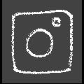 instagram criadora de mundos